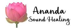 Ananda Sound Healing