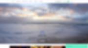 Screen Shot 2019-02-19 at 9.06.07 PM.png