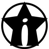 Infamousworks Logo