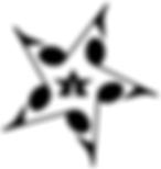 TIC Music Logo