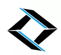Adkshn Apparel Logo