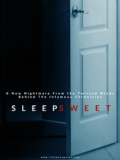Sleep Sweet Poster.png