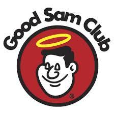 Good Sam Camping Club