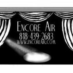 Encore Air