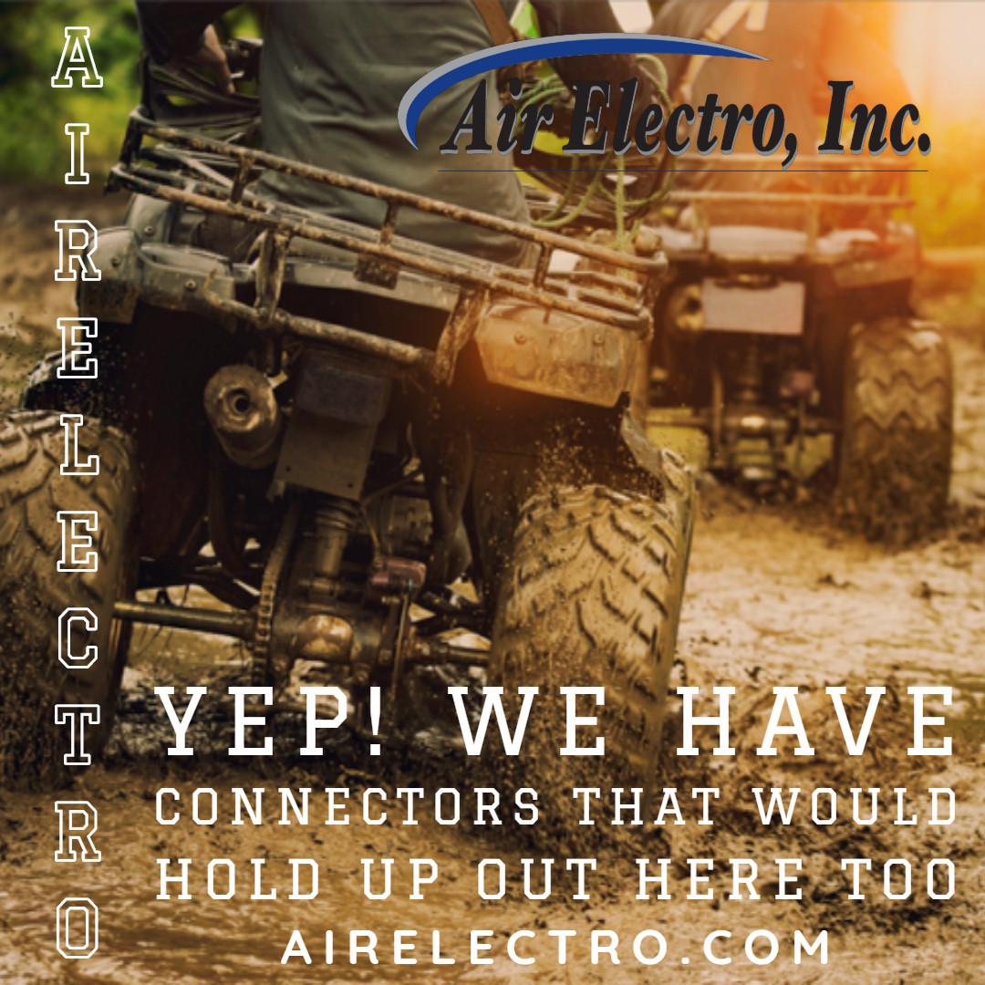 ATVs.jpg