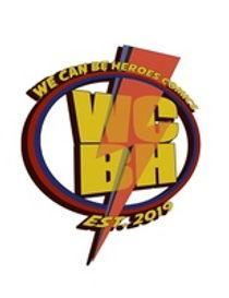 MemLogo_WCBH logo.jpg