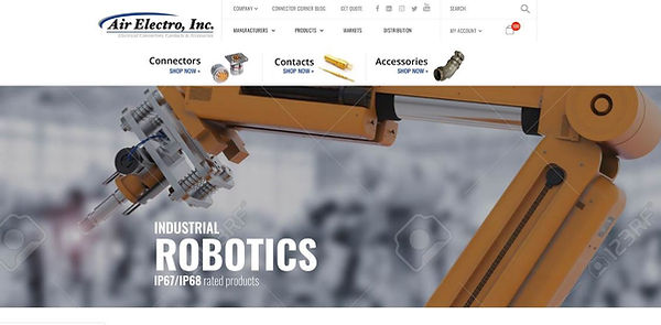 website concept.JPG