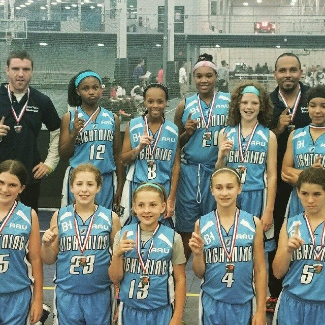 2014 Super tournament wins this weekend at Spooky Nook.