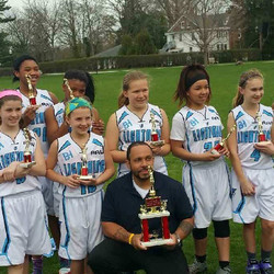 2015 6th Grade Under Armour Champions Great tournament this weekend.jpg