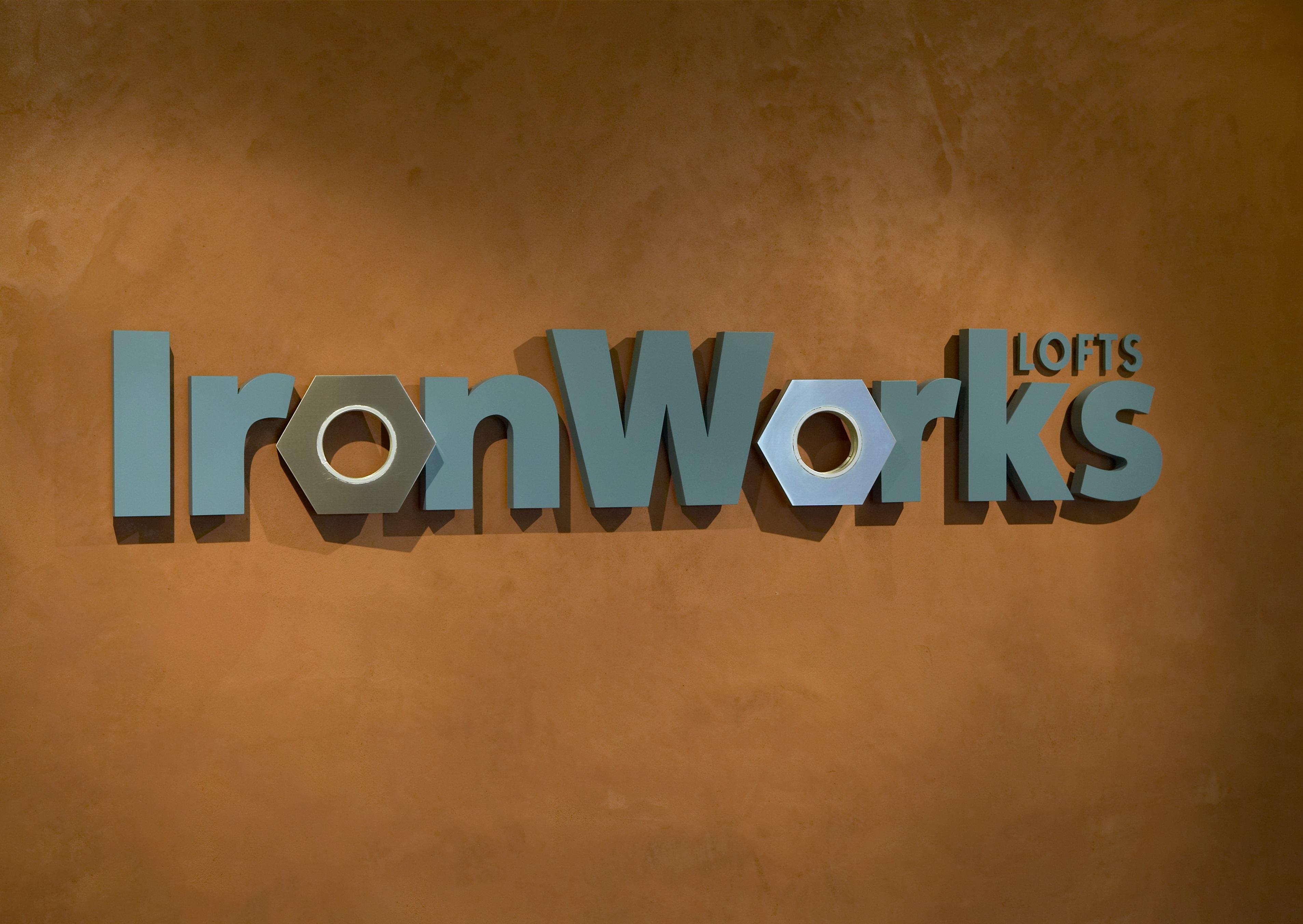 Ironwork Lofts Photos 003