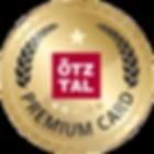 logo-premiumcard.png