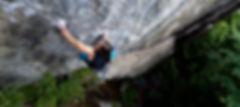 HW-120627-armelenwand-tumpen-2096.jpg