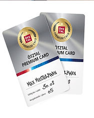 Ötztal_Premium_Card.jpg