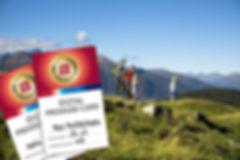 Oetztal_Premium_Card_Partner_Soelden.jpg