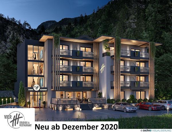 Hotel Vier_Aussen Neu ab DEZ 20.jpg