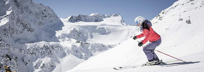 soel_skifahren_76_16.jpg