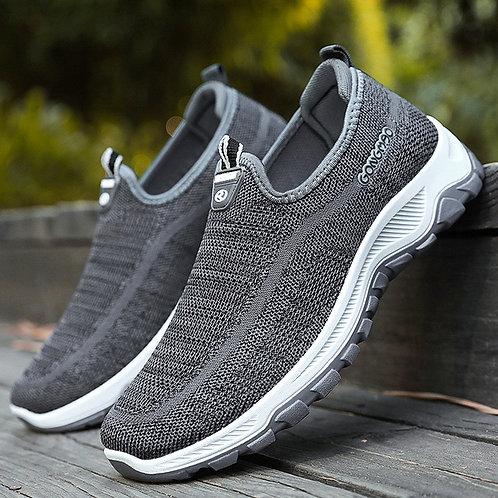 Walking/Running Sneakers for Men and Women