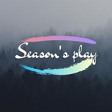 Season's play Logo (1).png