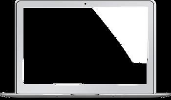kisspng-macbook-air-computer-icons-5af58