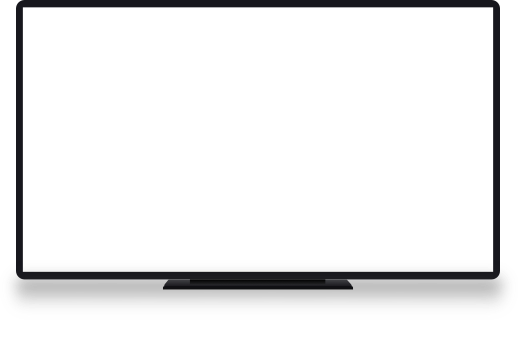 television-outline-1.png