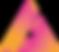 DC-BrandIcon-LORES-RGB.png