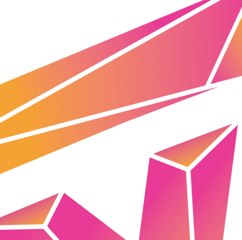 DC-BrandIcon-LORES-RGB_edited_edited.png