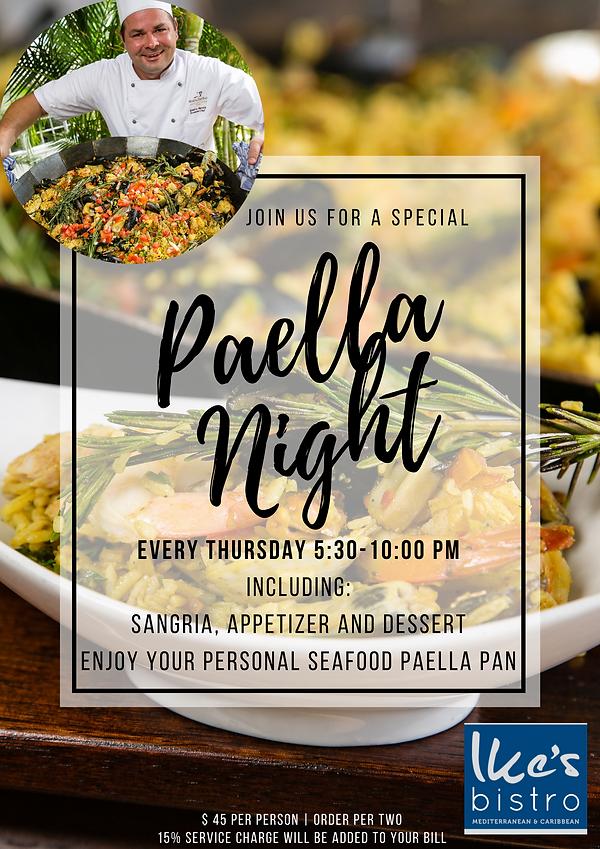 Paella Night - Febr 2021.png