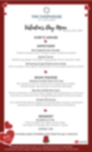 TCH Valentine menu | 2020.png