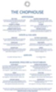 TCH menu 2019.jpg