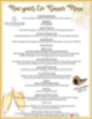 New years menu The Chophouse 2019.jpg
