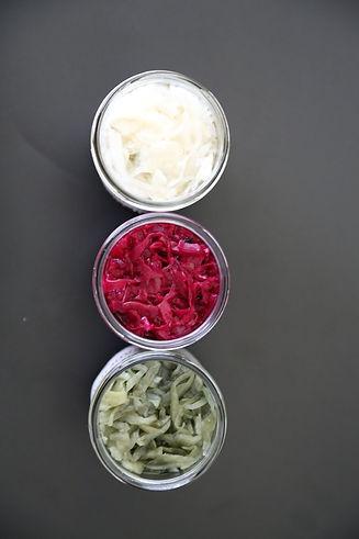kimchi von puretaste