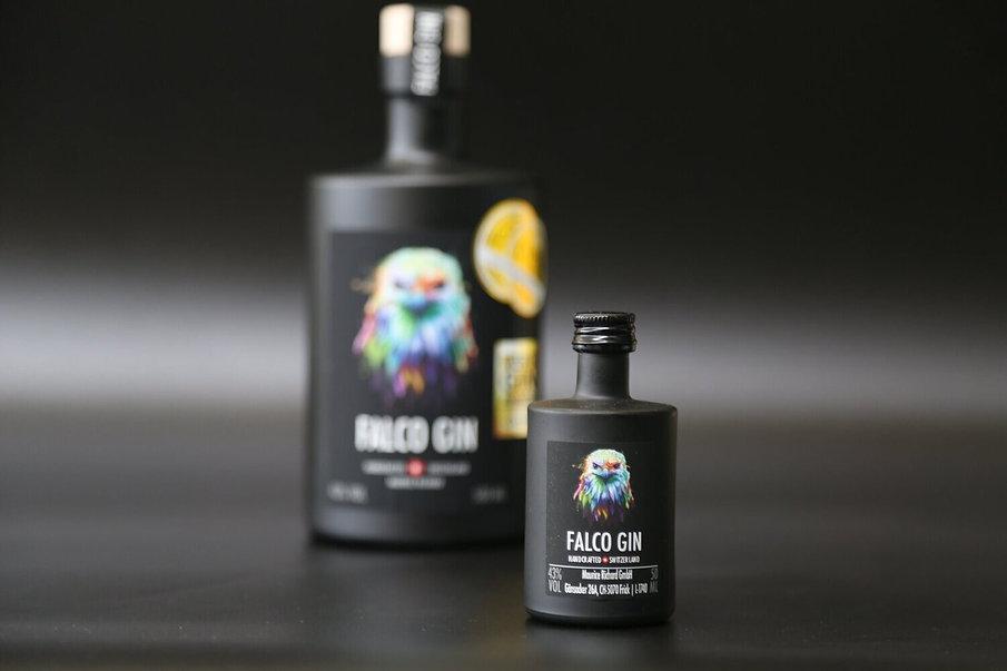 falco gin online kaufen