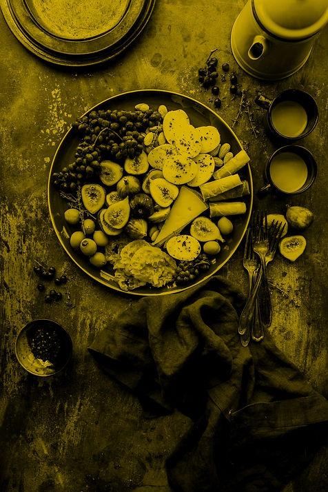 Food%2520Plate_edited_edited.jpg