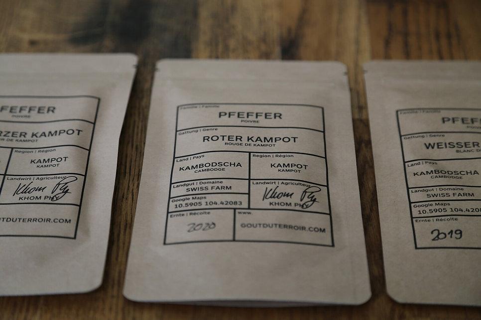 salz und pfeffer online bestellen