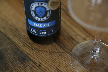 pale ale craftbeer