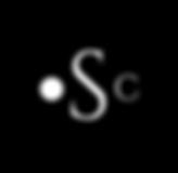 logosymbolblack.png