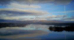 LakeJames.jpg