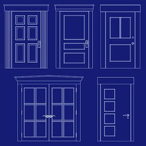 5663420-blueprint-door-illustrations.jpg