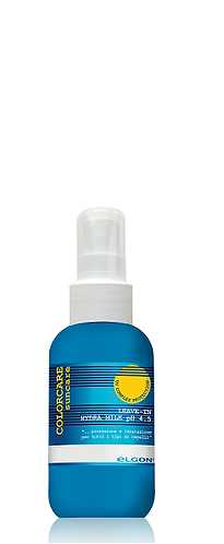 SUNCARE LEAVE-IN HYDRA MILK pH4.5