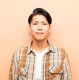 profile_上村.JPG