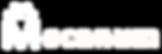 Logo_Blanc sur fond bleu.png