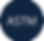 logo_astm.png