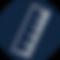logo_mesure.png