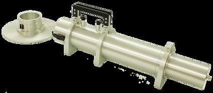Tube asphalte_horizontal.png