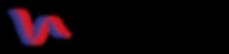 NAIMMTFA_Logo_RGB-1.png