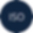 logo_iso-1.png