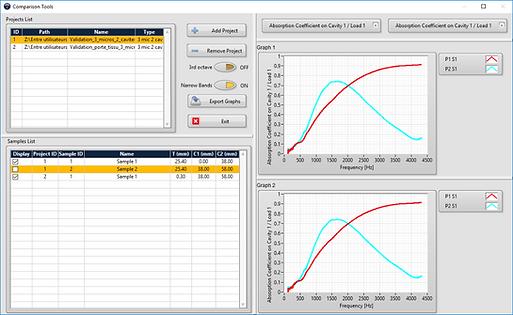 3_micros_comparison_tool_modifié.png