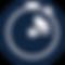 logo_temps.png