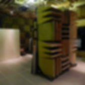 salle_acoustique.jpg