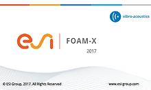 FOAM-X_2017.PNG